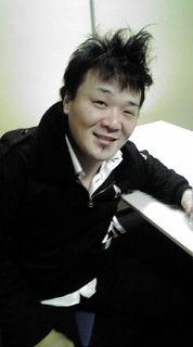 20100313203507.jpg