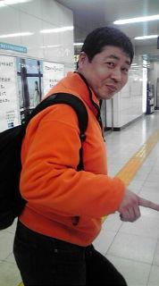 20100413190936.jpg