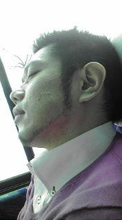 20100417100144.jpg