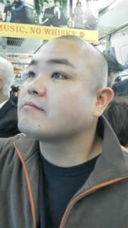 20101105113914.jpg