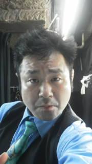 20101117225040.jpg