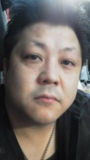 20120324200159.jpg